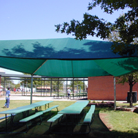 NTCovers-Awnings-Shades