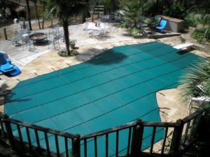 Pool-Cover-2-1