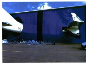 Shade-over-Aircraft-hanger